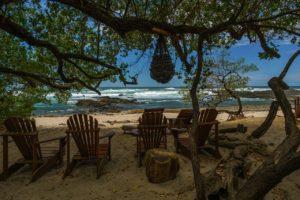 #costarica #movetocostarica #livingincostarica